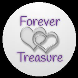 Forever Treasure